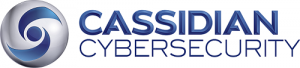 CASSDIAN_CYBSEC_4c_website
