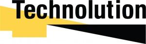 Logo_Technolution_RGB_255-213-73