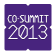 co-summit2013_button_112x200-v3